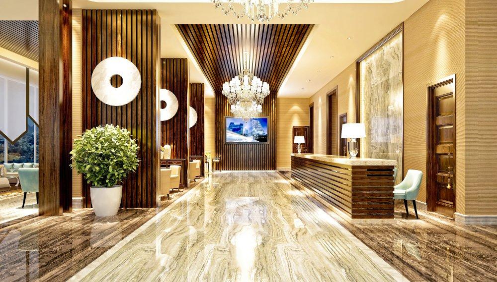 5c855de2544f6a0f8d3834a9_marble-hotel-lobby-100x559