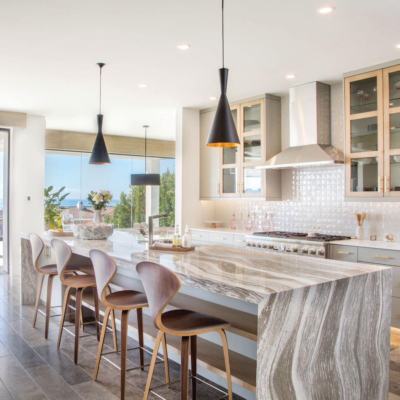 Destack - Countertops -Granite-Marble-Quartz- Best Choice Countertops - Jacksonville FL - Ponte Vedra FL - Saint Augustine FL - Fernandina Beach FL (6)