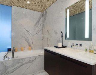 Madison Stone Care - stone restoration ny nj ct pa - countertops repairs sealer polishing (1)